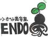 ENDO家